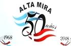 """Colegio Argentino Danés """"Alta Mira"""""""